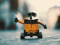 Людяність, як фактор ефективності в часи технологічного прогресу