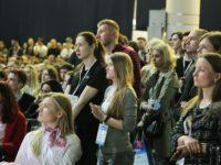 Що потрібно знати про мобільну аудиторію в Україні — нове дослідження від Kantar TNS