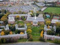 Як потрапити до кращих західних шкіл, і повернутися в Україну — курс Prometheus та Ukraine Global Scholars