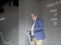 Коли мілісекунди мають значення — розмова з Полом Бруком, Dell EMC, про штучний інтелект