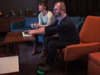 Новий Xbox-контролер з інклюзивним дизайном застосовують у медичній терапії