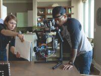 6 кроків до створення ефективного відеоуроку