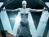 5 технологий из «Мира Дикого запада», которые могут стать реальностью