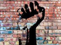 Місія здійсненна: скільки потрібно активістів, щоб змінити світ