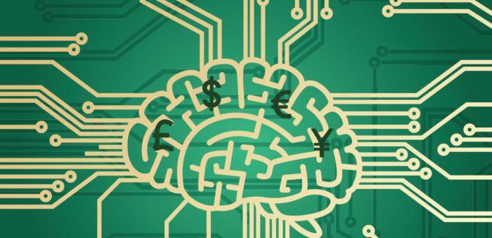 Економіка штучного інтелекту — 5 порад, як використати технологію на користь бізнесу