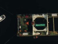 Навіщо Microsoft розмістила перший дата-центр на дні моря
