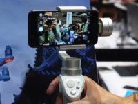 Вибір мобільних папараці — найкращі фотоаксесуари для смартфонів