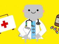 Штучний інтелект Google у лікарні: точніше передбачає смерть і розпізнає голос лікаря