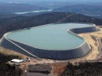 Відновлювані джерела енергії: боротьба технологій і політики