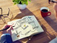 5 причин, почему уходят клиенты