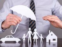 Чи будуть технологічні гіганти займатися страхуванням?