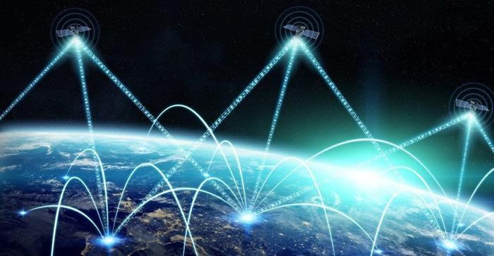 Facebook знайшов альтернативу дронам для роздачі інтернету по всьому світу