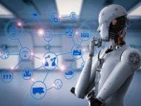 Штучний інтелект: добро чи зло для демократії?
