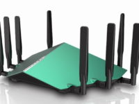 Навіть в епоху 5G мережі Wi-Fi залишаться актуальними