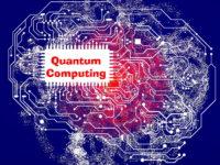 Чи загрожують квантові комп'ютери свободі волі людини?