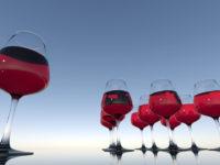 Нотки ягід і даних у букеті вина — як технології оновлюють виноробство