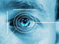 Наше обличчя — це дисплей для технологій майбутнього