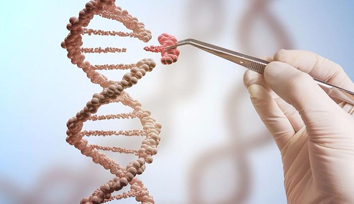 6 винаходів біохакерів, які можуть змінити майбутнє