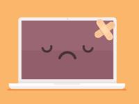 6 вредных привычек, которые угрожают вашему компьютеру