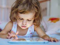 AI полегшить виявлення аутизму