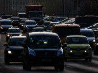 Німеччина довела, що сучасний автомобіль має зникнути
