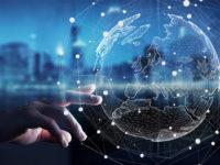 Що таке Data Science та як це працює?