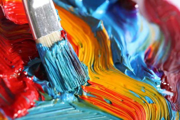 Чи здатні роботи замінити справжніх художників? Як штучний інтелект малює картини