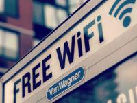 6 простых советов, как обезопасить себя при подключении к открытой точке доступа Wi-Fi