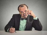 На співбесіді просять назвати ваші недоліки — що відповісти?