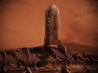 Яке буде житло на Марсі — закінчився ще один етап конкурсу NASA 3D-Printed Habitat Challenge