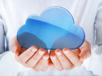 Самые популярные облачные сервисы для хранения ваших данных