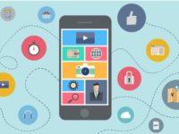 10 платформ для создания мобильных приложений