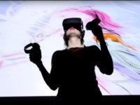 Як інноваційні технології впливають на появу нових медіа (частина I)