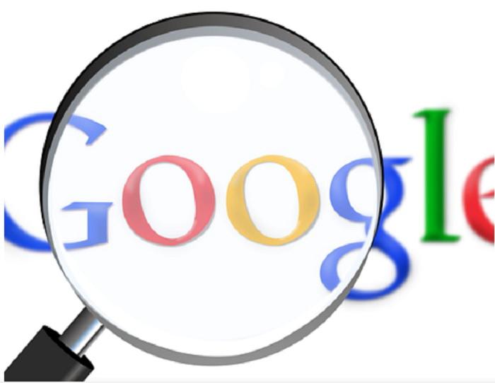 Сповідь параноїка: чи можна втекти від Google?