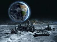Колонії на Місяці — навіщо і що для цього потрібно?