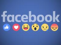 Як Facebook спростив людьське спілкування
