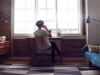 Честная «удалёнка»: как убедиться в том, что дистанционный работник действительно работает