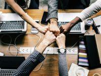 Стартап-акселератори: стан індустрії у 2018