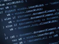 Рейтинг найпопулярніших мов программування