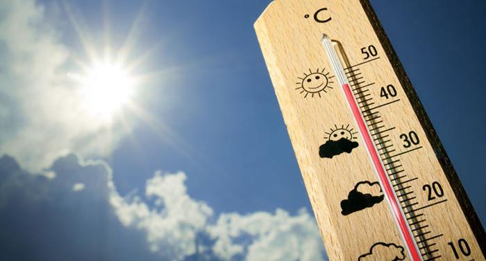 Наслідки глобального потепління: що загрожує Україні?