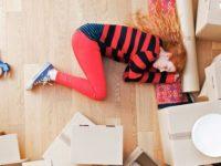 10 главных секретов влияния стресса на здоровье