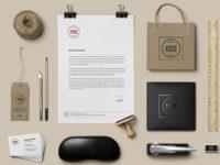 Сприйняття логотипу — основні принципи успішного дизайну