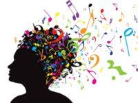 Музыка для повышения продуктивности работы