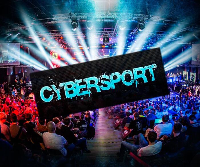 Топ-10 найбагатших кіберспортсменів, які прославили Україну