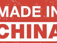 Більшість гаджетів Apple зроблено в Китаї: знайомство із «iPhone Сity»