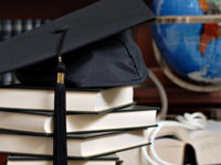 Чи важлива вища освіта для того, щоб стати успішним?