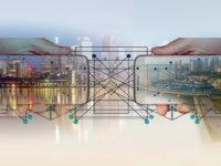 5G на старті: оператори прискорюють впровадження нової технології