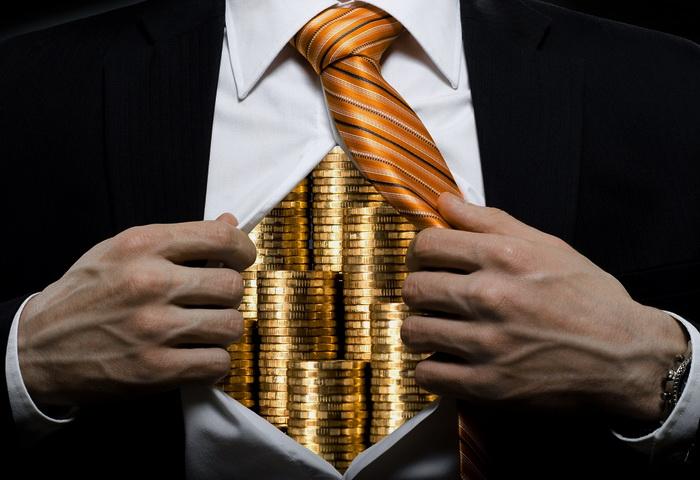 Сумнів інвестора: 12 порад, як переконати венчурного капіталіста