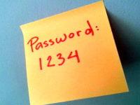 Microsoft пропонує повністю безпарольну автентифікацію для інтернет-додатків