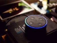 Alexa, Duplex, Siri та інші: куди рухаються технології голосових помічників?